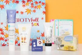 biotyfull-box-octobre