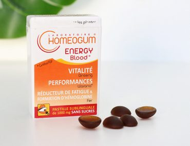 complement-alimentaire-homeogum