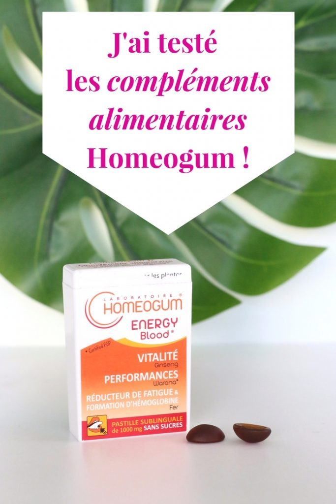 homeogum pinterest