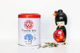 tisane-bio-nos-plantes-ont-du-talent