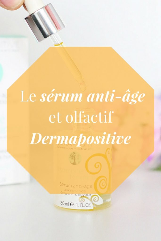 dermapositive pinterest