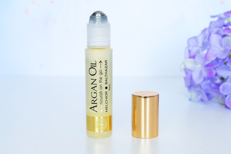 roll-on-argan
