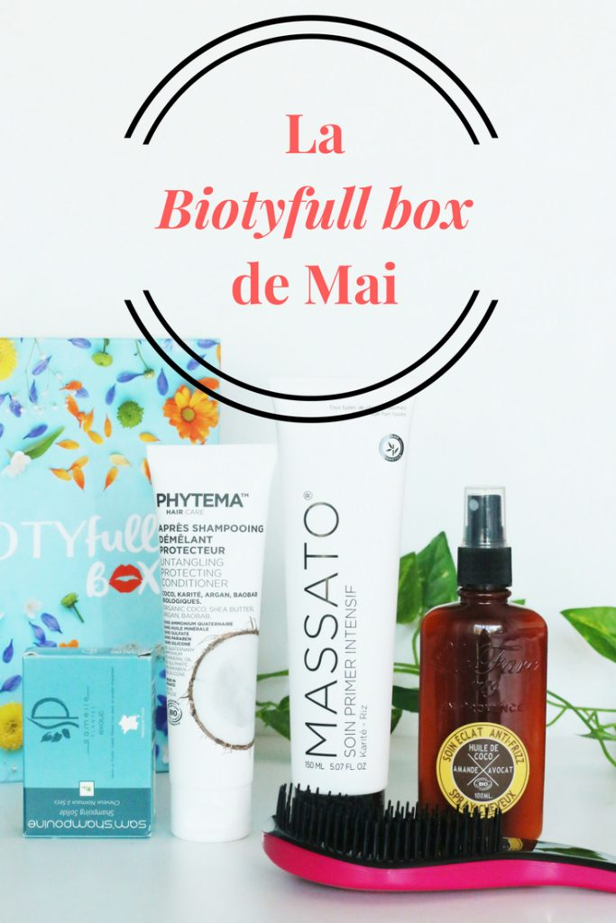 biotyfullbox mai pinterest